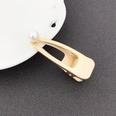 NHDQ721036-107-3-Pearl-Gold-[Trumpet]